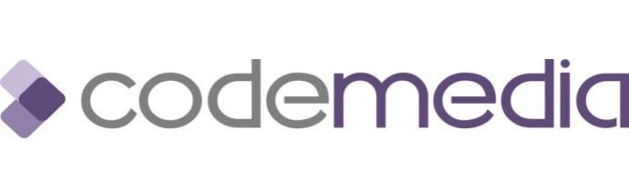 Codemedia SA