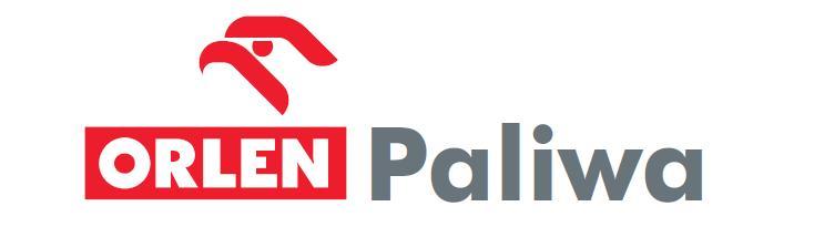 ORLEN Paliwa Sp. z o.o.
