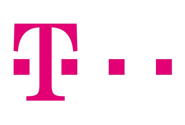 Polska Telefonia Cyfrowa (T-Mobile)