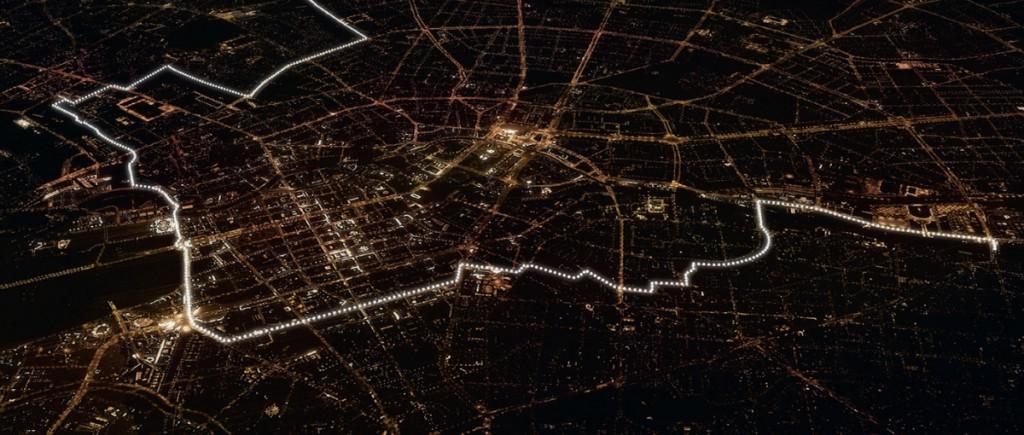 mur-berlinski-balony-0