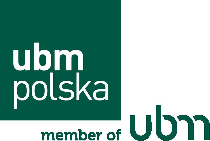 UBM Polska
