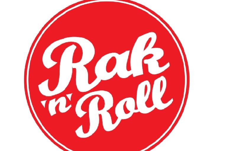 Fundacja Rak&Roll